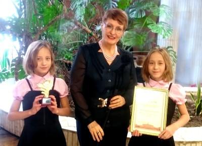 laureaty-gor-konkursa-shag-k-parnasu-2016-sestry-vasil-evy-kopiya